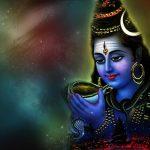 Shiva es descrito como un alienígena ancestral por un yogui hindú