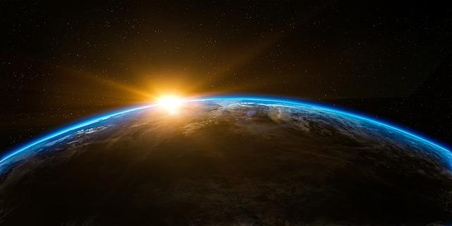 Científicos han planteado alejar la Tierra del Sol para frenar el calentamiento global