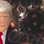 Trump suspende investigación de una posible cura para el VIH