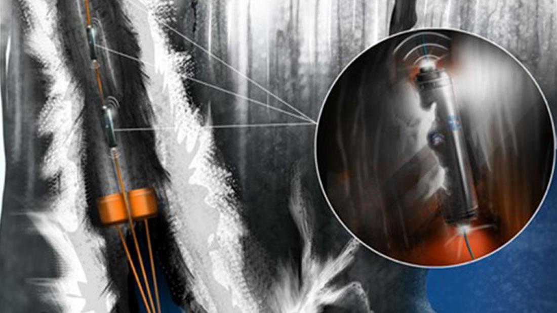 Un robot perforador de propulsión nuclear buscará vida en Europa, luna de Júpiter