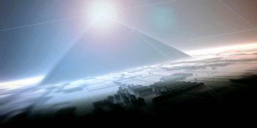 Archivos de la KGB: La Gran Pirámide de Egipto fue una máquina para alterar los rayos cósmicos
