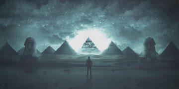 Archivos de la KGB revelan que una «fuerza misteriosa» fue hallada en la Gran Pirámide de Egipto