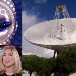 Astrofísica es censurada por la BBC tras afirmar que señales de radio son enviadas por extraterrestres