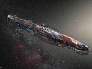 Astrónomo de Harvard defiende hipótesis de que Oumuamua es una sonda alienígena
