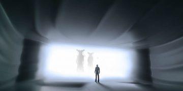 Astrónomo de Harvard predice cómo será el primer contacto alienígena