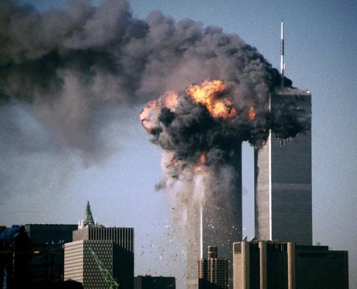 Hackers han amenazado con revelar documentos relacionados al atentado de las Torres Gemelas y que comprometerían a muchas instituciones. Piden a cambio una millonaria recompensa en bitcoins