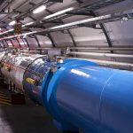 CERN construirá un acelerador de partículas con cuatro veces el tamaño del LHC