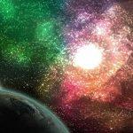 Este extraño superfluido podría explicar la existencia del Universo moderno