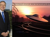 Ex senador estadounidense solicita más investigación de OVNIs