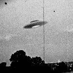 Gobierno de EE.UU. confirma detalles sobre el proyecto secreto de OVNIs del Pentágono