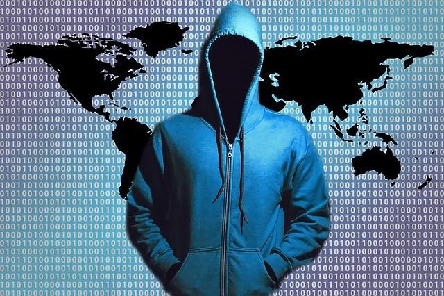 El grupo de hackers «The Dark Overlord» ha amenazado con filtrar información confidencial del atentado de las Torres Gemelas