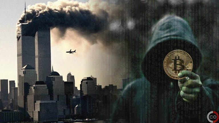 Hackers brindan acceso a más documentos relacionados al 11-S