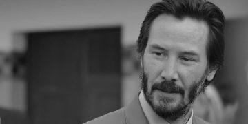 Keanu Reeves ha donado en secreto millones de dólares durante años a hospitales infantiles