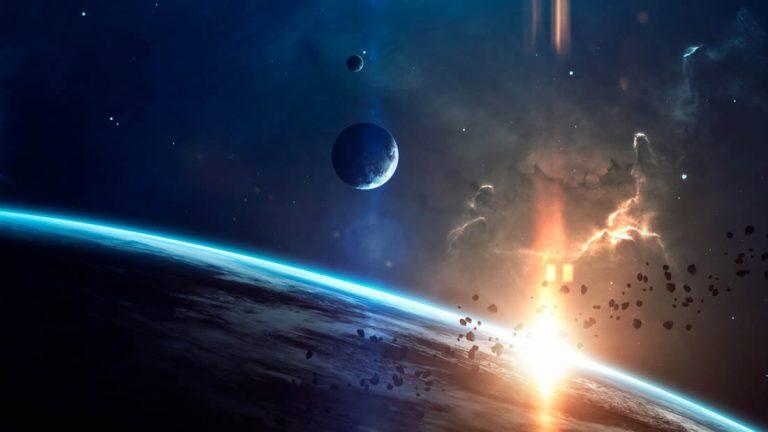 nasa-planea-estrellarse-contra-un-asteroide-y-dejarlo-fuera-de-curso-para-salvar-la-tierra-portada