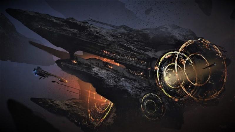 Avi Loeb cree que 'Oumuamua es una sonda alienígena