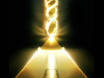 Pirámide de Giza concentra energía electromagnética, revelan científicos