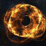 Podríamos estar a punto de ver la primera imagen de un agujero negro