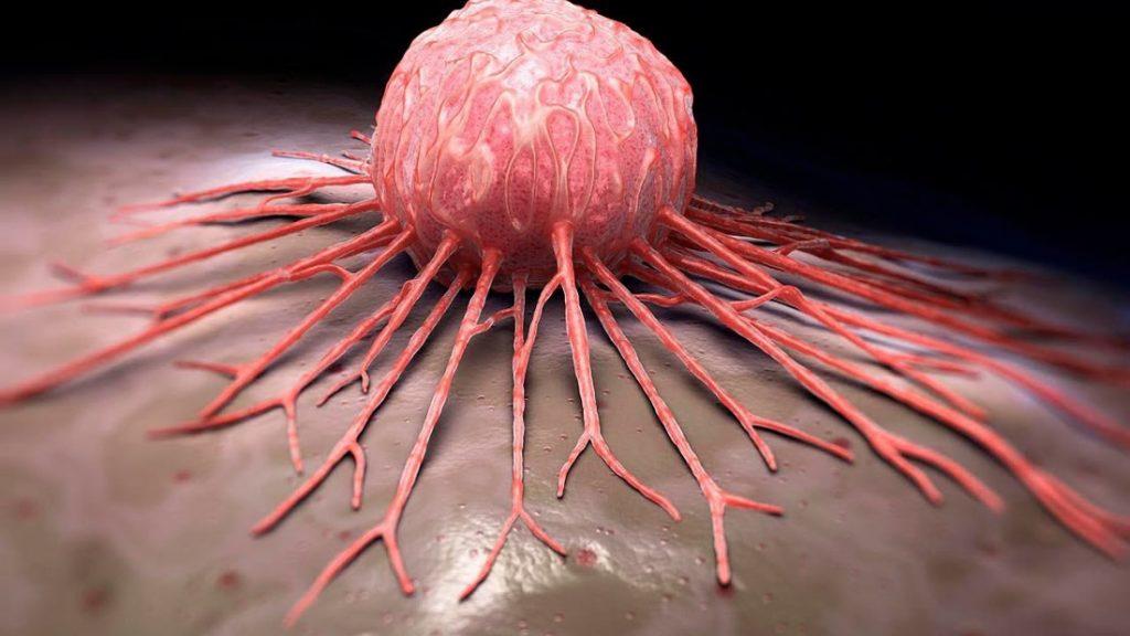 Científicos crean un virus que mata cada tipo de cáncer
