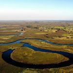 Una «bomba de tiempo» de agua se esconde bajo la superficie del planeta, advierten científicos