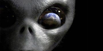 Administrador de la NASA dice: «La vida alienígena es más probable de lo que pensamos»