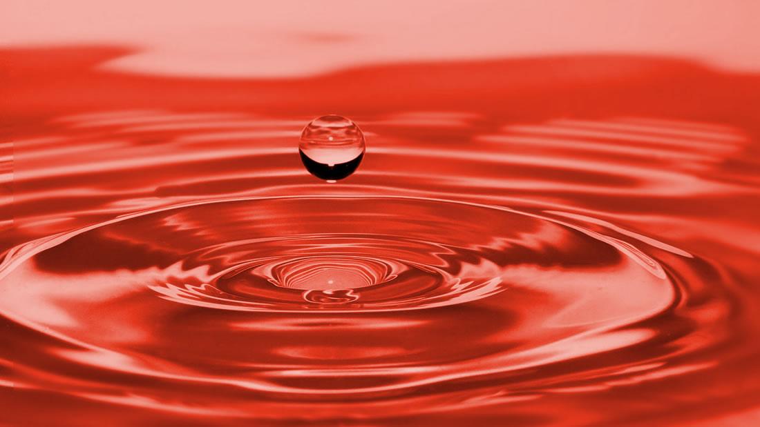 Advierten que las transfusiones de sangre joven son una estafa peligrosa
