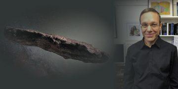 Avi Loeb, el astrónomo de Harvard en busca de vida extraterrestre y que desafió a la comunidad científica