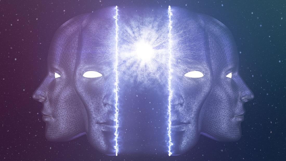 Científicos afirman haber hallado la «firma neurológica» de la conciencia