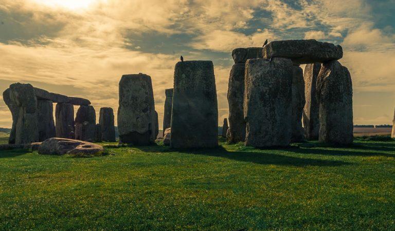 Científicos descubren cómo trasladaron las enormes piedras de Stonehenge por 230 kilómetros