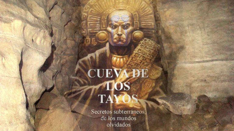 Cueva de los Tayos y el enigma que podría reescribir la historia de la humanidad