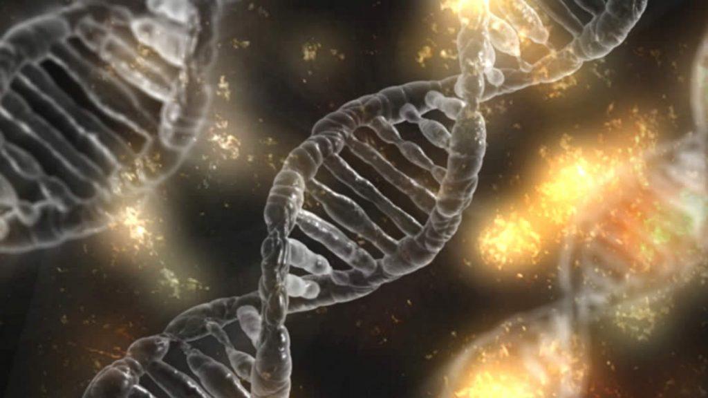 Crean un ADN artificial «superior al nuestro» para buscar vida alienígena