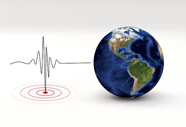 https://codigooculto.com/2019/01/descubren-que-los-grandes-terremotos-siguen-una-caida-silenciosa/