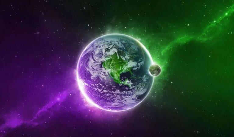 El Polo Norte de la Tierra podría haber cambiado oficialmente