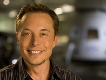 Elon Musk libera todas las patentes de Tesla para salvar el planeta