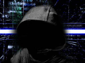 Hacker descarga 620 millones de datos confidenciales de la Deep Web