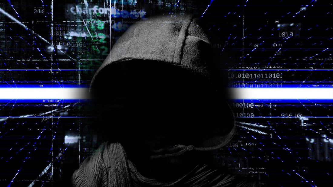 Hacker descarga 620 millones de datos confidenciales de la Deep Web