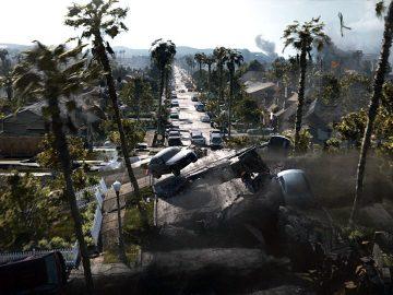 Investigador advierte que un megaterremoto golpeará el planeta esta semana