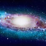 La Vía Láctea no es solo un disco plano, afirman astrofísicos