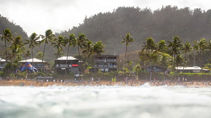 Haleiwa, Hawaii, EE.UU.
