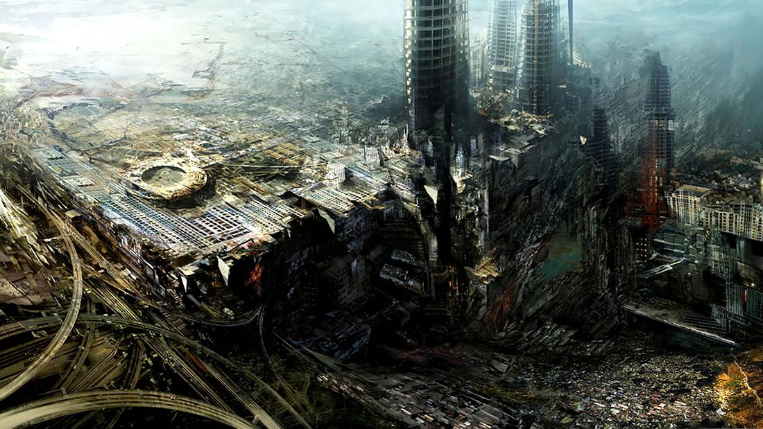 ¿Se cumplió la predicción de terremoto de Hoogerbeets? Sismo de 7.7 sacude Sudamérica