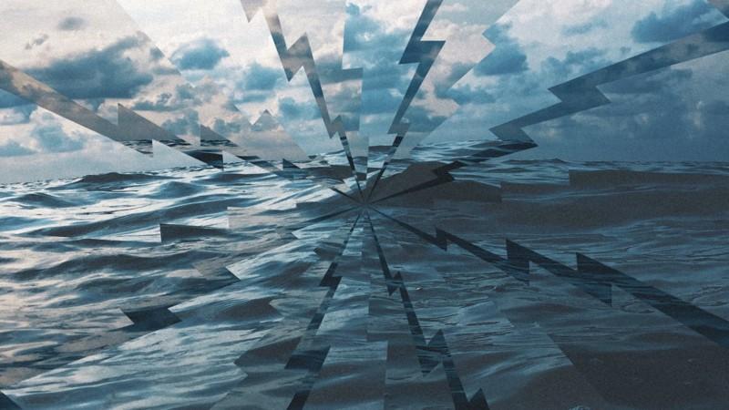 Nueva técnica convierte agua de mar en combustible de hidrógeno