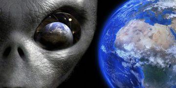 Alienígenas nos observan en un «zoológico galáctico» controlado por ellos, dicen científicos