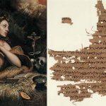 El Evangelio apócrifo de María Magdalena y su místico mensaje del Ascenso espiritual