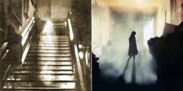 Espectrofobia: El Temor por los Fantasmas