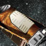 Hallan dos exoplanetas utilizando inteligencia artificial