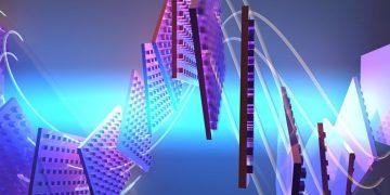 Investigadores logran levitar objetos utilizando solo luz