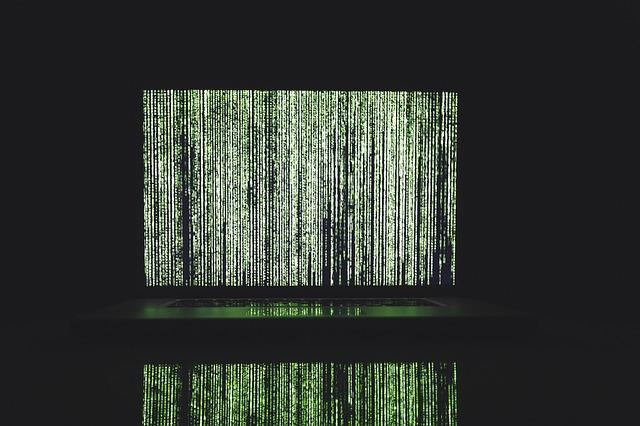 Muchos han sugerido que Facebook fue víctima de un ataque DDoS