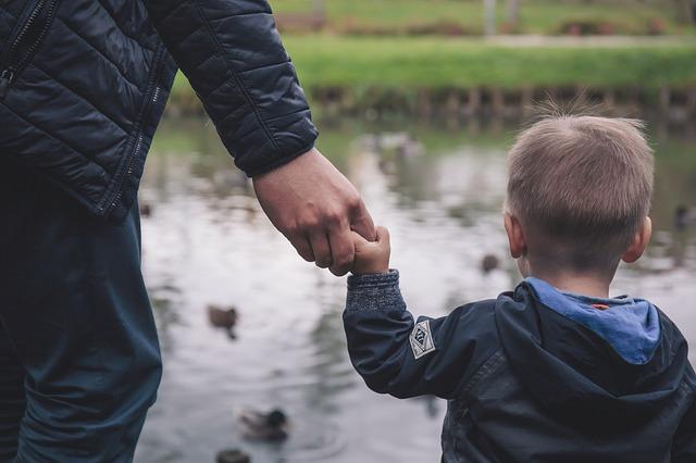 Expertos recomiendan a los padres de familia tener comunicación más directa con sus hijos y hacerles conocer los peligros de este desafío