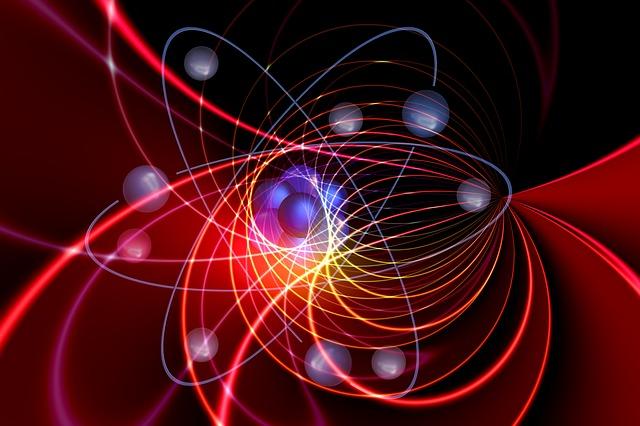 Experimento indica que pueden existir múltiples realidades al mismo tiempo