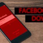 ¿Qué causó la caída de Facebook? Red social niega que se trate de un ataque de hackers