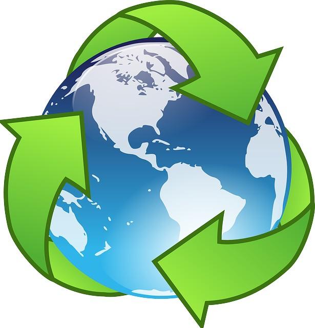 El reciclaje infinito de plásticos contribuirá en reducir los niveles de contaminación en nuestro planeta
